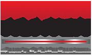 Pannon Hunter szerviz és futóműcentrum logo
